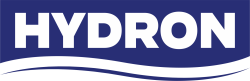 Hydron Condensate Pumps