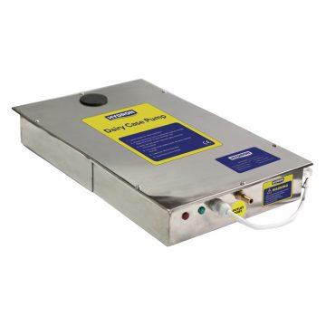 HYP-DP30-M Dairy Case Pump