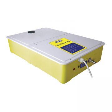 HYP-DP30-P (Dairy Case Pump)