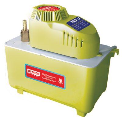 HYP-HT2 High temperature reservoir condensate pump