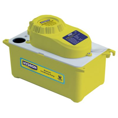 HYP-MT2 Reservoir condensate pump