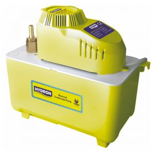 HYP-MT3 Reservoir condensate pump