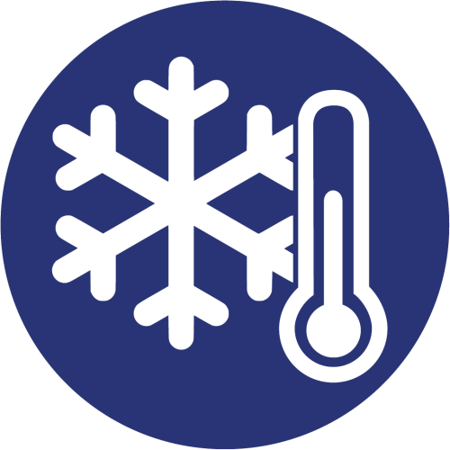 Refrigeration (icon)