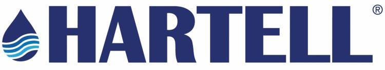 Hartell Logo